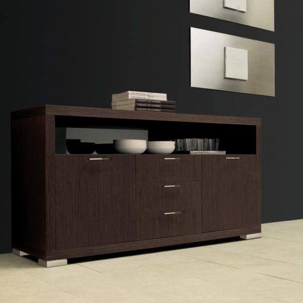 artikel nicht gefunden oder nicht verf gbar sediarreda. Black Bedroom Furniture Sets. Home Design Ideas