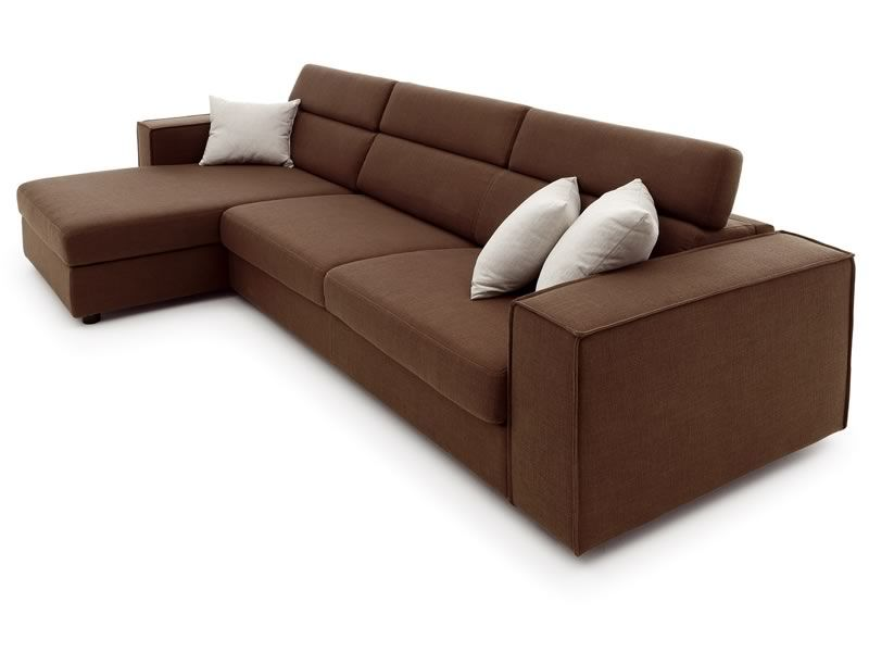 301 moved permanently for Sofa cama chaise longue 2 plazas