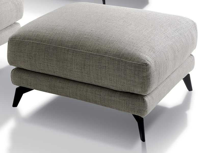 404 not found - Divano 4 posti con chaise longue ...