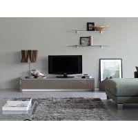 Mobile porta tv la funzionalit che arreda sediarreda - Calligaris porta tv ...
