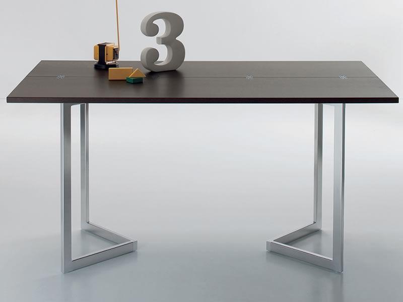 Tavolo Da Pranzo A Scomparsa : Tavoli da cucina a scomparsa idee di design decorativo per