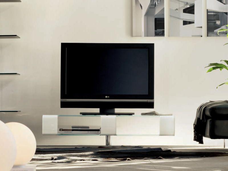 Meuble Tv Magasin Fly : Meubles Tv-hifi – Salons – Meublesfly