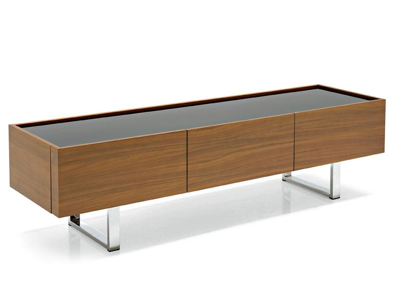 301 moved permanently - Mobili porta tv calligaris ...