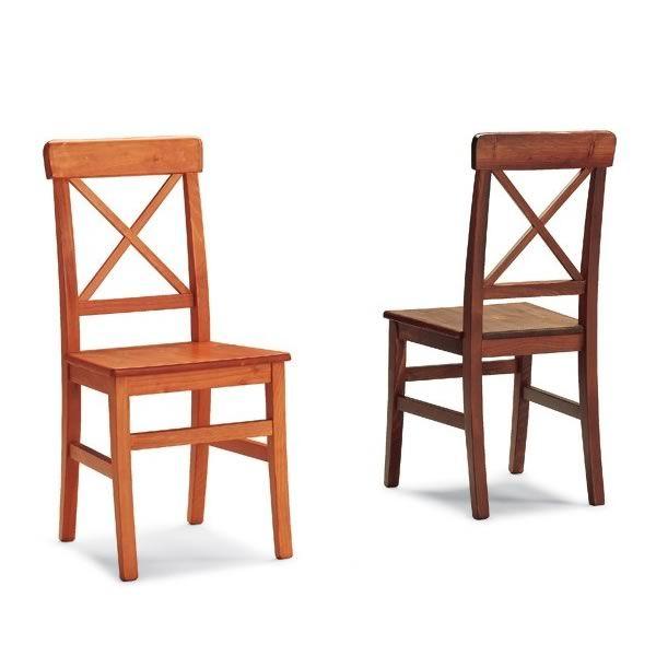 Casa immobiliare accessori tavoli ikea soggiorno for Sedie di legno ikea