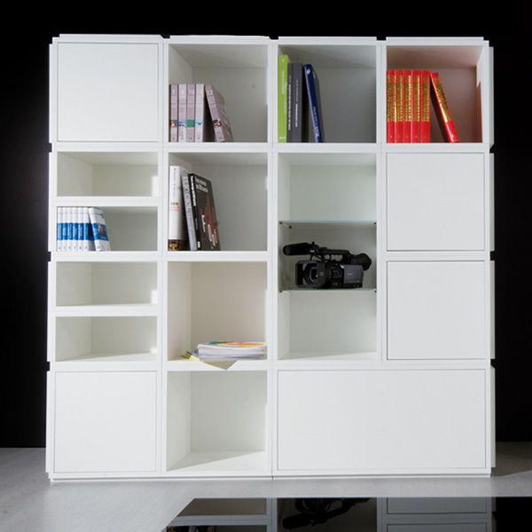 Article pas trouv ou pas disponible sediarreda for Meuble sejour modulable