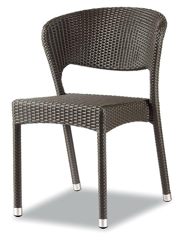 301 moved permanently - Sillas de jardin de aluminio ...