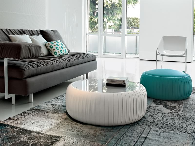Forum pouf contenitore mondo convenienza for Forum arredamento casa