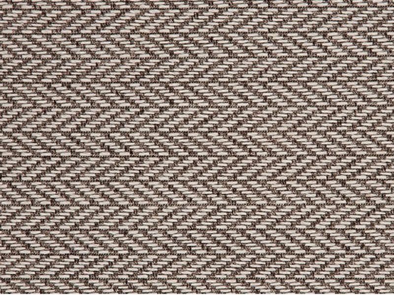 Palmas tappeto moderno per esterno in diverse misure e - Tappeto esterno ...
