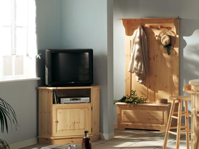 301 moved permanently - Porta tv angolare ...
