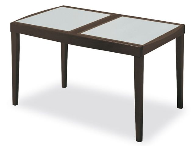 Tavolo vetro ikea tavoli ikea vetro best ikea piani - Piano tavolo vetro ikea ...