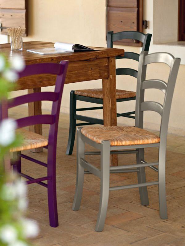 sedie per soggiorno legno ~ dragtime for . - Sedie Per Soggiorno Legno