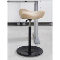 Move� | Ergonomischer, regulierbarer Vari�r� Hocker Move�