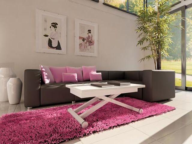 Roma tavolo idealsedia in legno 70x104 cm allungabile e for Ego divani opinioni