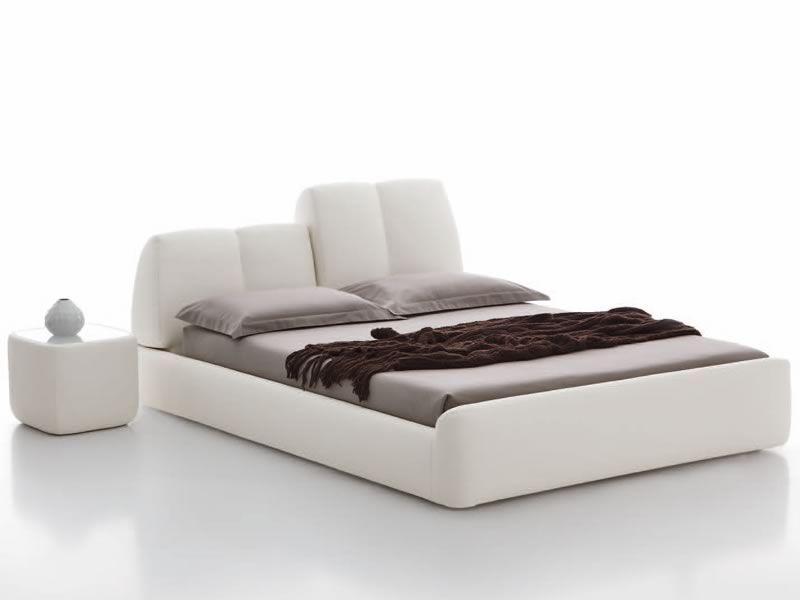 Doppelbett Größen : Tuny doppelbett in verschiedenen gr??en mit