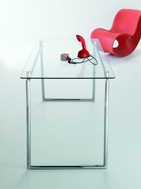 Cupido tavolino trasformabile in tavolo da pranzo 120x70 - Altezza tavoli da pranzo ...