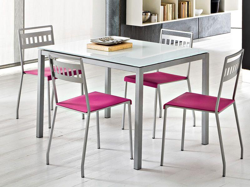 Articolo non trovato o non pi disponibile sediarreda for Sedie moderne outlet