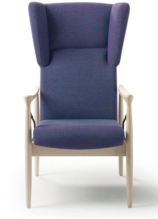 Relax 49633 reg fauteuil relax inclinable sediarreda - Fauteuil relax inclinable ...