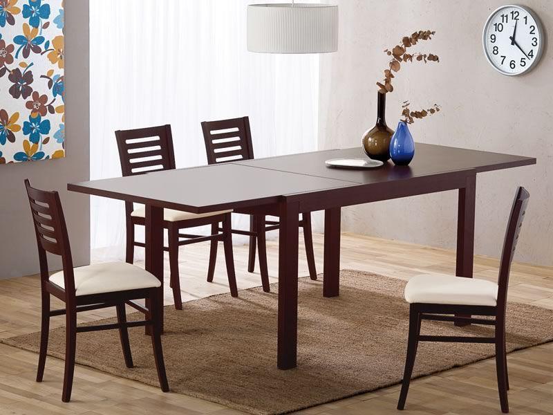 Sedia in legno con diverse sedute disponibili 113 sediarreda - Tavolo con sedie diverse ...