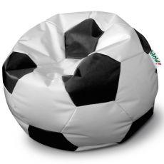 Pouff Ball | Pouf - Ball