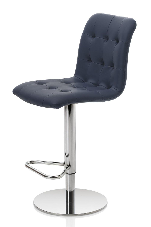 Sgabelli Da Cucina Ikea. Trendy Ikea Sgabello Da Bar Stig Bancone ...