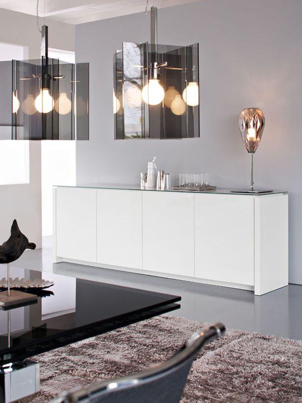 Tavoli rotondi per camera da letto for Calligaris mobili soggiorno