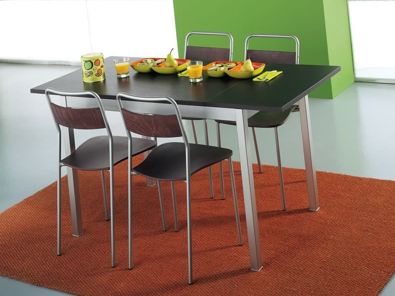 301 moved permanently for Tavolo calligaris 70x110