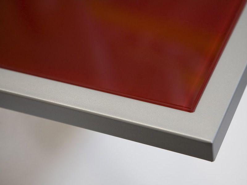 Sediarreda sedie tavoli e complementi d 39 arredo vendita - Tavolo vetro temperato opinioni ...