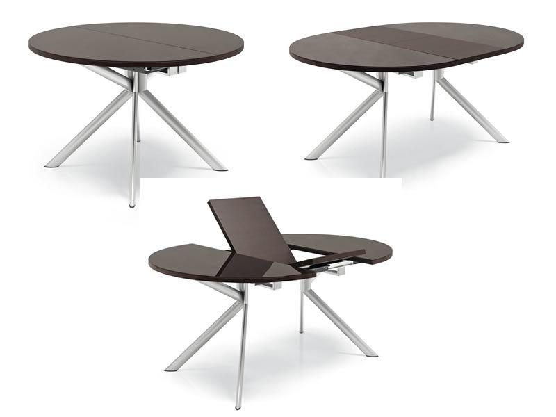 runder tisch klappbar runder garten camping tisch. Black Bedroom Furniture Sets. Home Design Ideas
