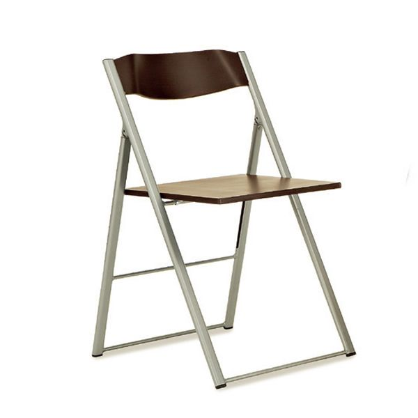 Icon: Domitalia folding chair - Sediarreda Online sale