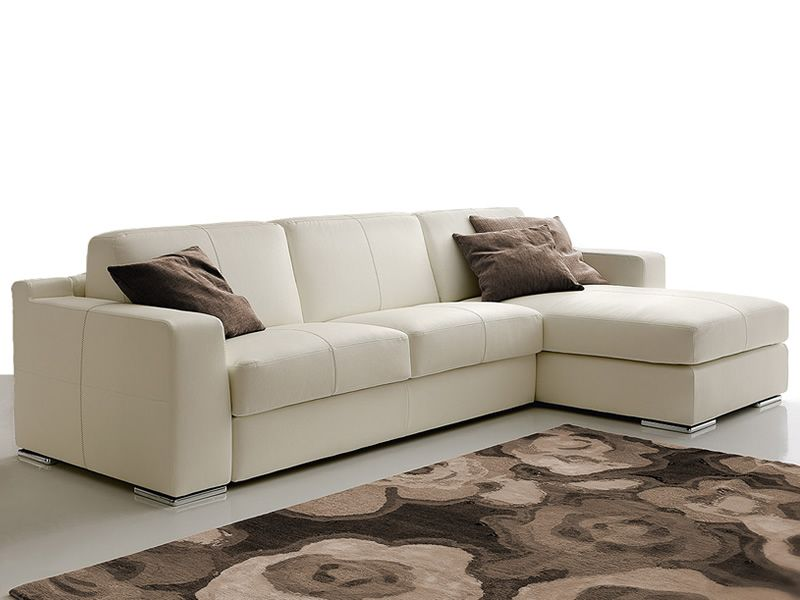 301 moved permanently for Sofas chaise longue cama