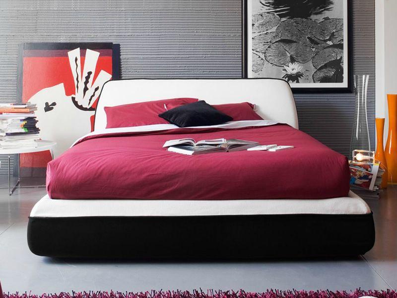 Matrimonio Bed Olympic : Artículo no encontrado o disponible sediarreda