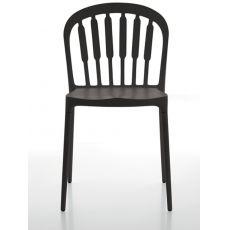 Vestiti da battesimo per bimbo sedie impilabili economiche for Sedie ufficio design economiche