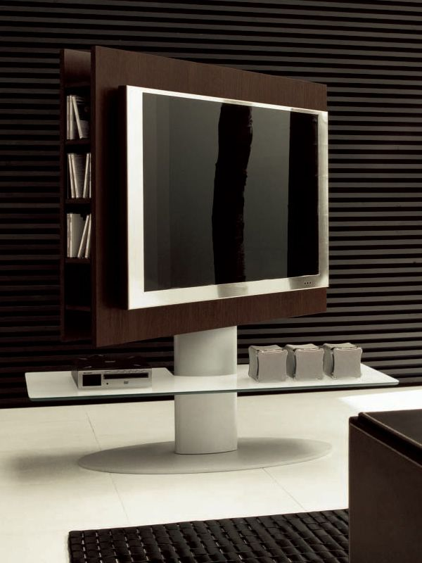 301 moved permanently - Catalogo meliconi porta tv ...