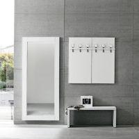 Catalogue meubles d 39 entr e accueil et praticit sediarreda for Meuble 110x40
