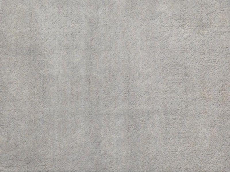 Tappeto grigio e viola idee per il design della casa - Tappeto moderno grigio ...