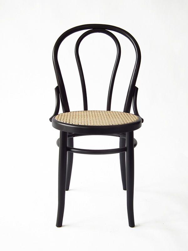 Se01cr sedia viennese in legno curvato diverse tinte e for Sedia design paglia di vienna