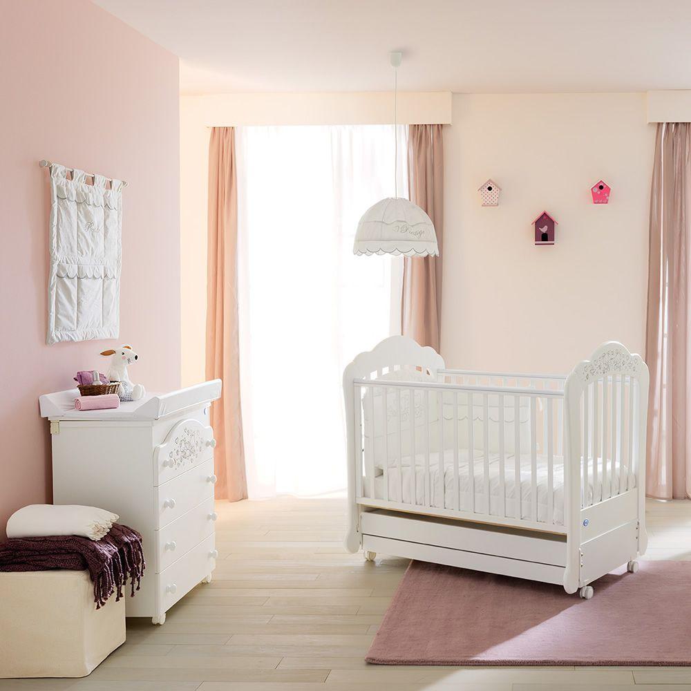soraya f baignoire table langer pali en bois avec 4 tiroirs en diff rentes couleurs. Black Bedroom Furniture Sets. Home Design Ideas