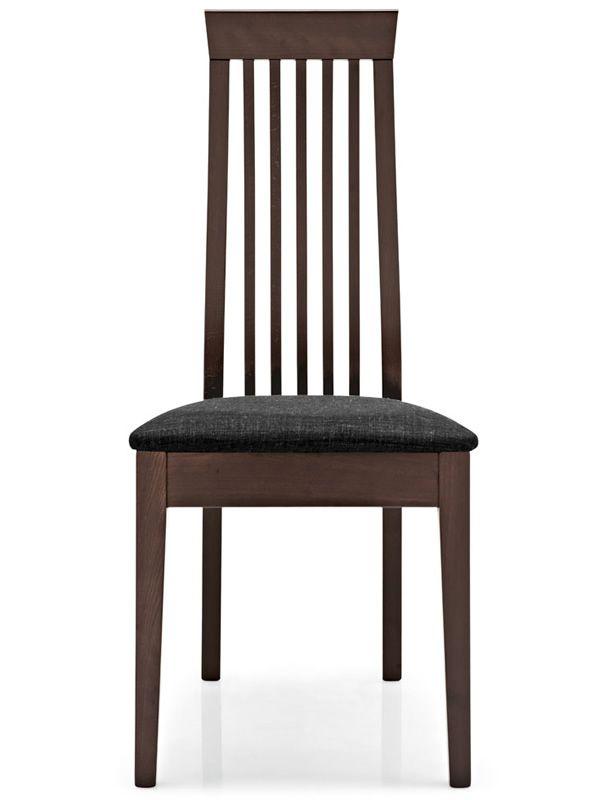 Cs279 chicago sedia calligaris in legno diverse sedute for Catalogo calligaris sedie