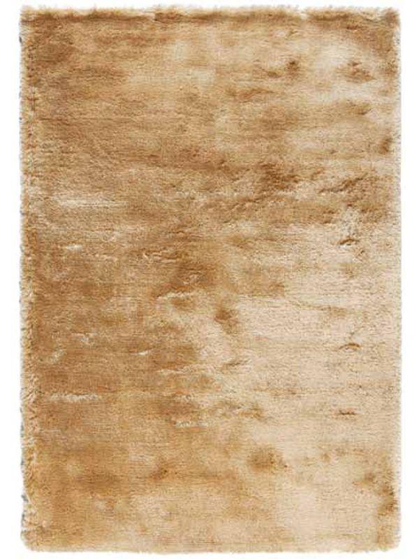 Aster - Tappeto shaggy, diversi colori e misure - Sediarreda