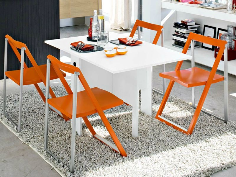 301 moved permanently - Sedia pieghevole calligaris ...