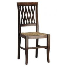 MU11 | Country style chair
