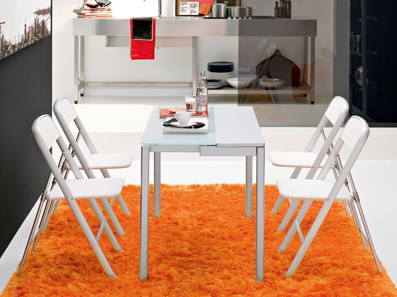 301 moved permanently for Consolle calligaris offerta