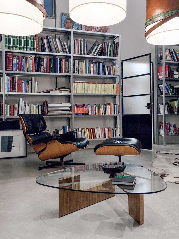 tavolino da salotto vetro e legno : Tavolino da salotto Tonin Casa, in vetro e legno, diverse finiture