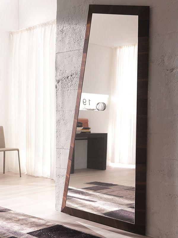 301 moved permanently - Specchio con tv ...