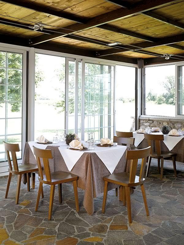 Sp14 para bare y restaurantes silla r stica de madera de for Silla 14 cafe resto mendoza mendoza