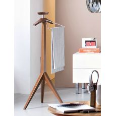 catalogue porte vet ments ordre et design sediarreda. Black Bedroom Furniture Sets. Home Design Ideas