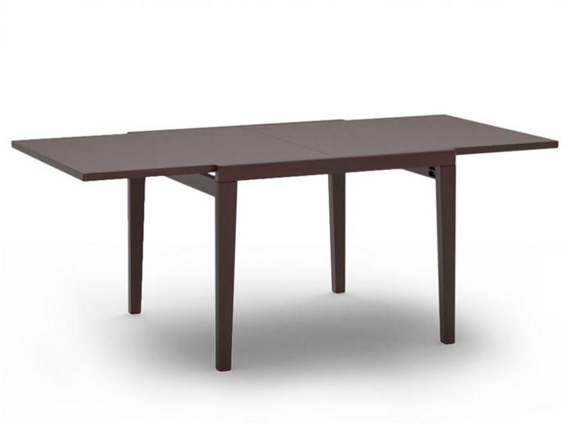 301 moved permanently - Table 90x90 avec rallonge ...