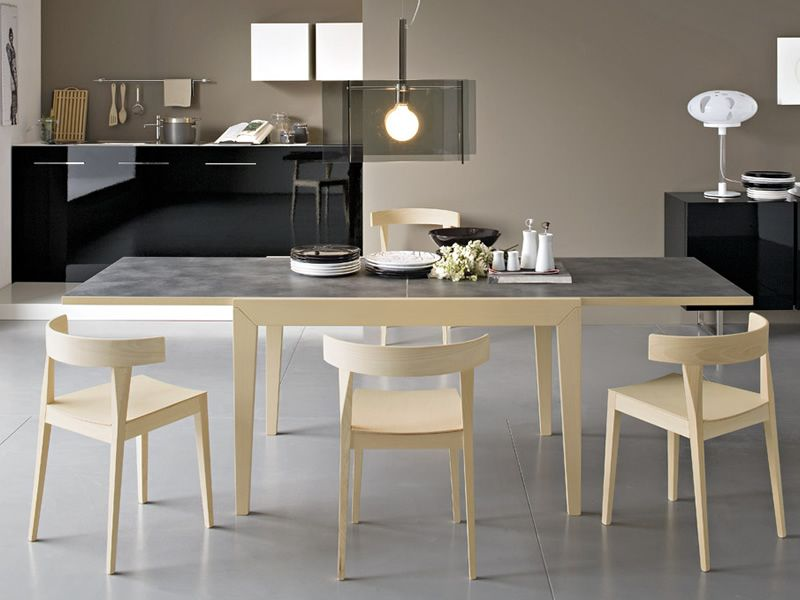 301 moved permanently for Tavolo cemento calligaris