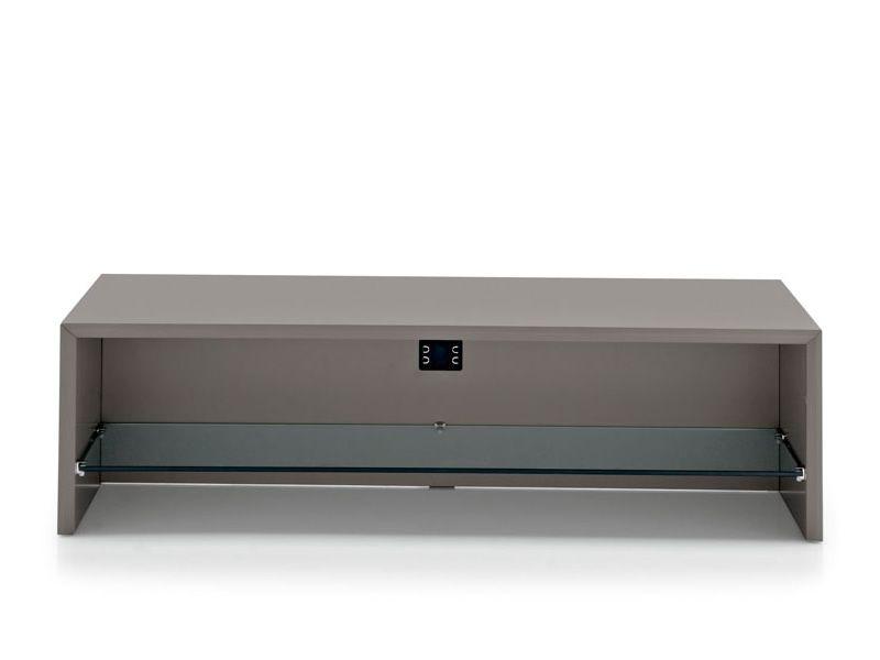 Cs6031 6 password meuble porte tv calligaris sediarreda for Meuble calligaris