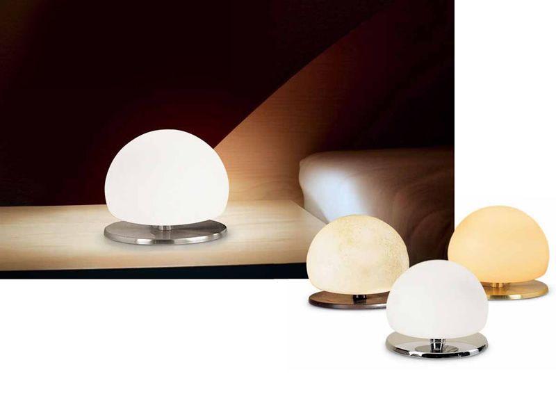lampada da camera da letto ~ dragtime for . - Lampadario Camera Da Letto Moderna